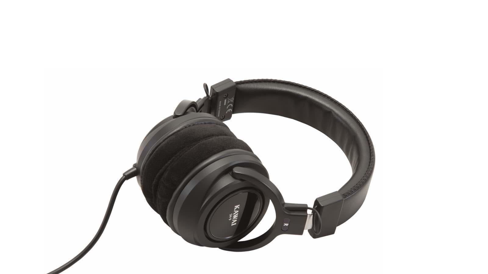 Kawai SH-9 Kopfhörer