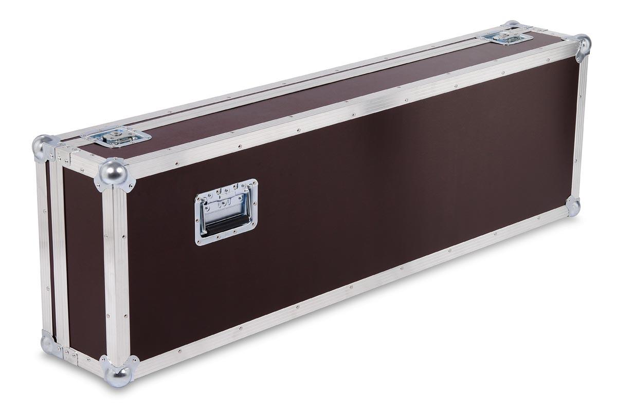 LT-Case Keyboard Case Stagepianos Holz
