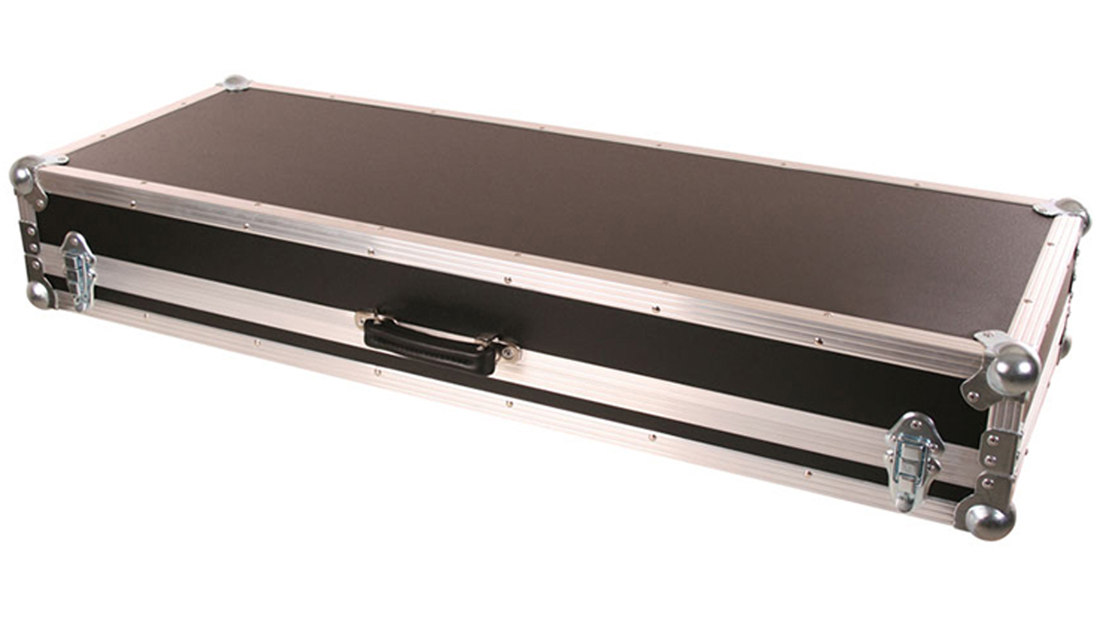 LT-Case Keyboard Case Typ 1 Kunststoff