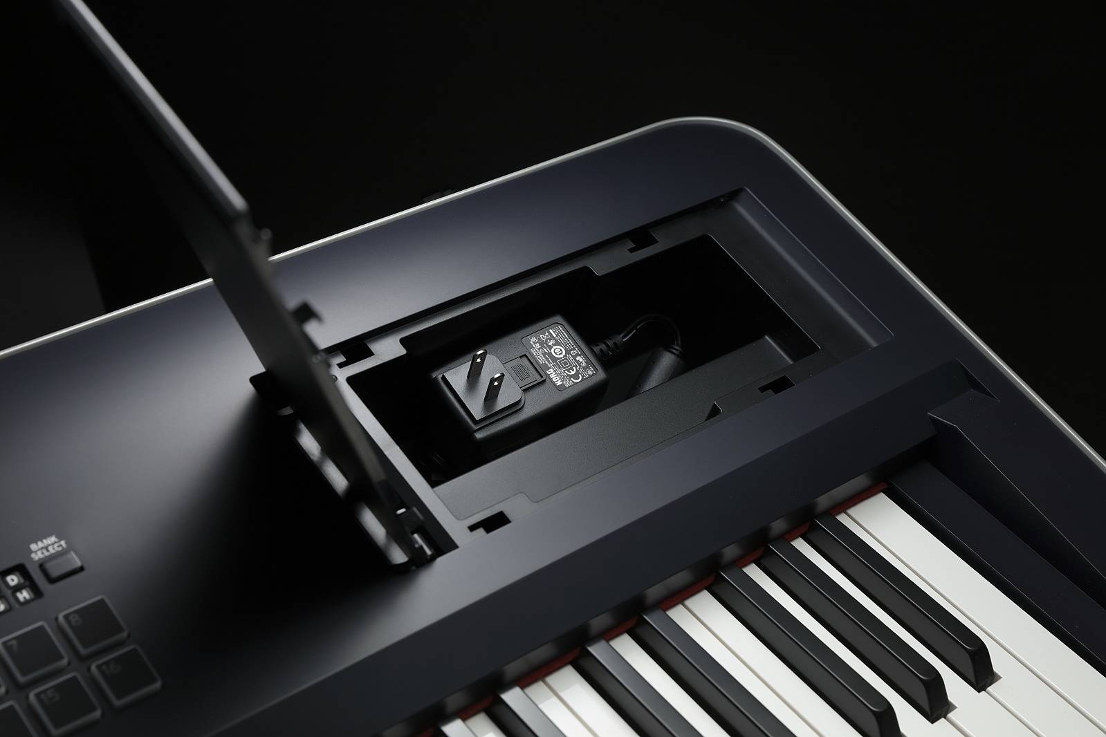 Korg Kross2 88 Music Workstation
