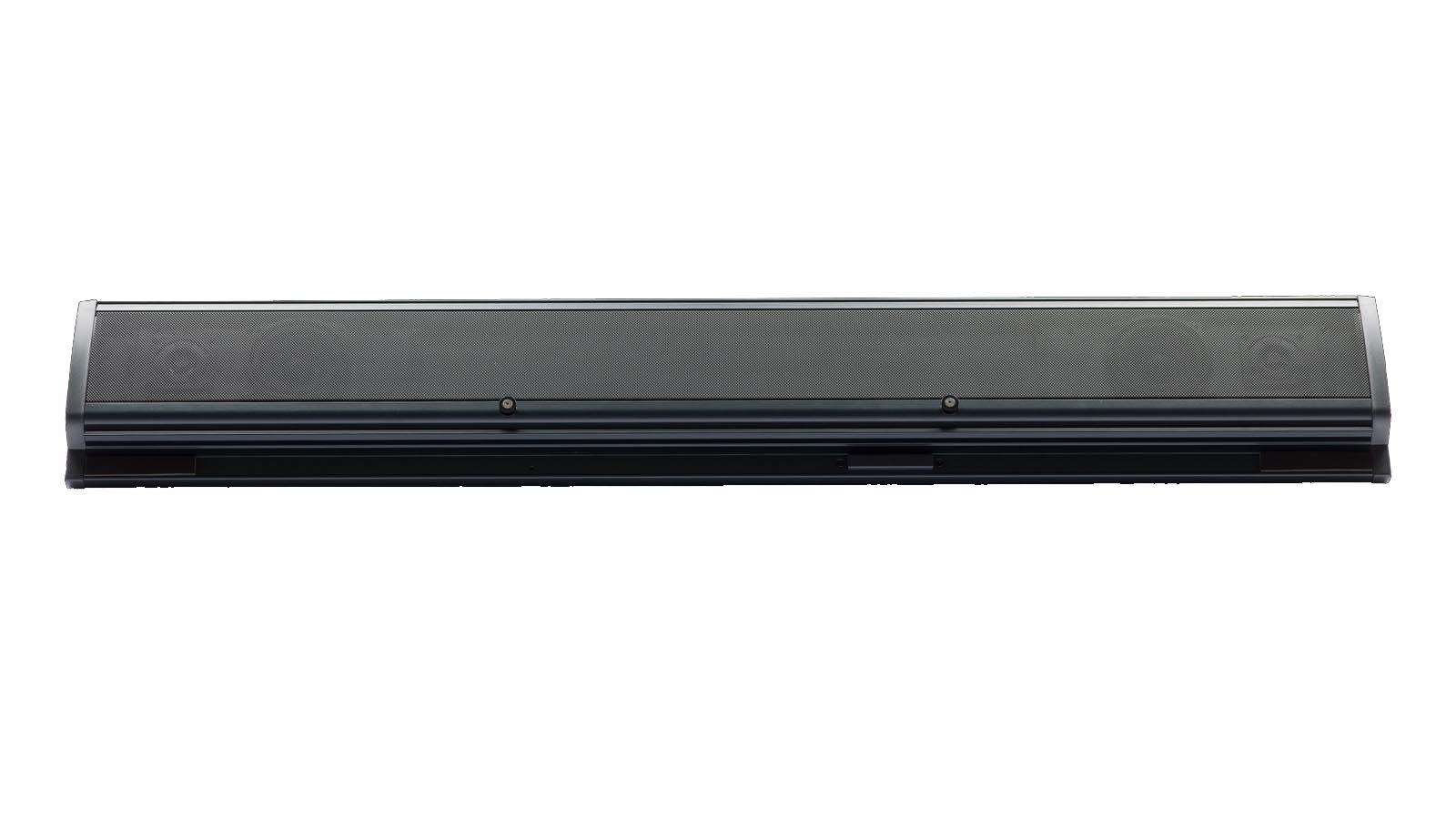 Korg PA4X Speaker System