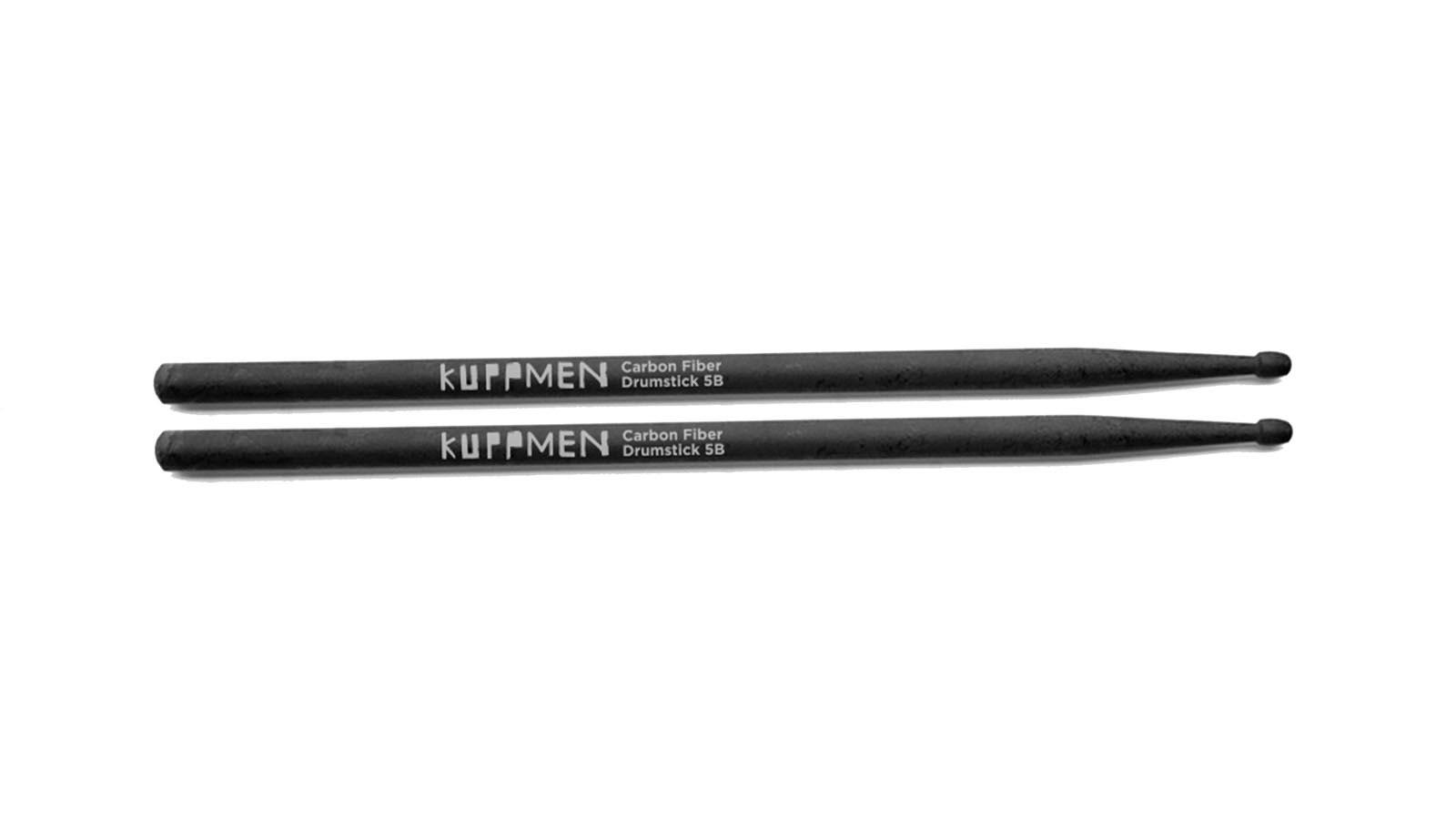 Kuppmen Music Sticks CFDS5B Carbon 5B
