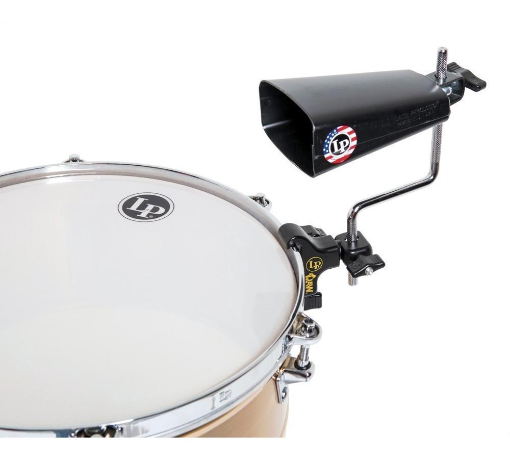 Latin Percussion LP870165 Claw Percussion