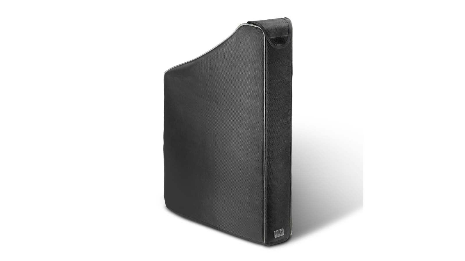 LD-Systems MAUI P900 Bag SUB