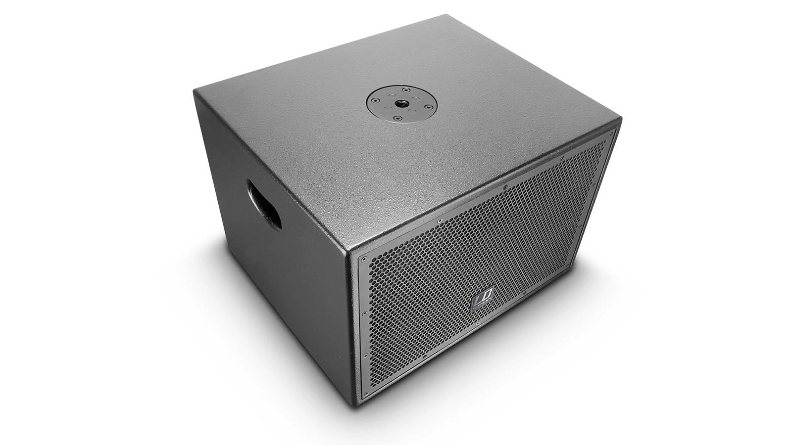 """LD-Systems SUB 10 A aktiver Subwoofer 10"""""""