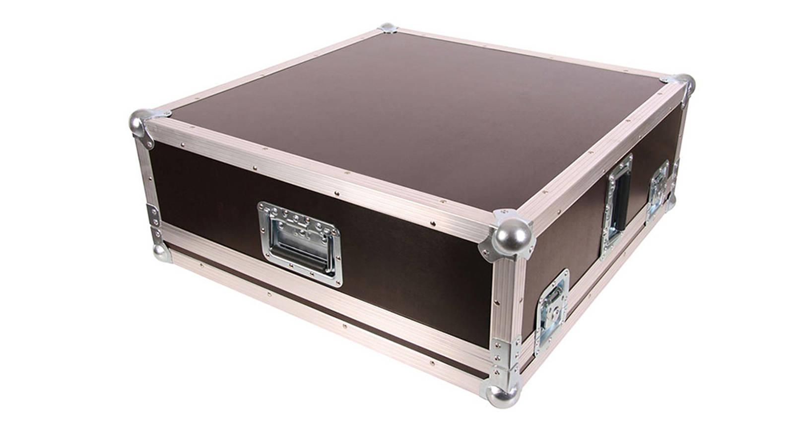 LT-Case Mixercase QU 24