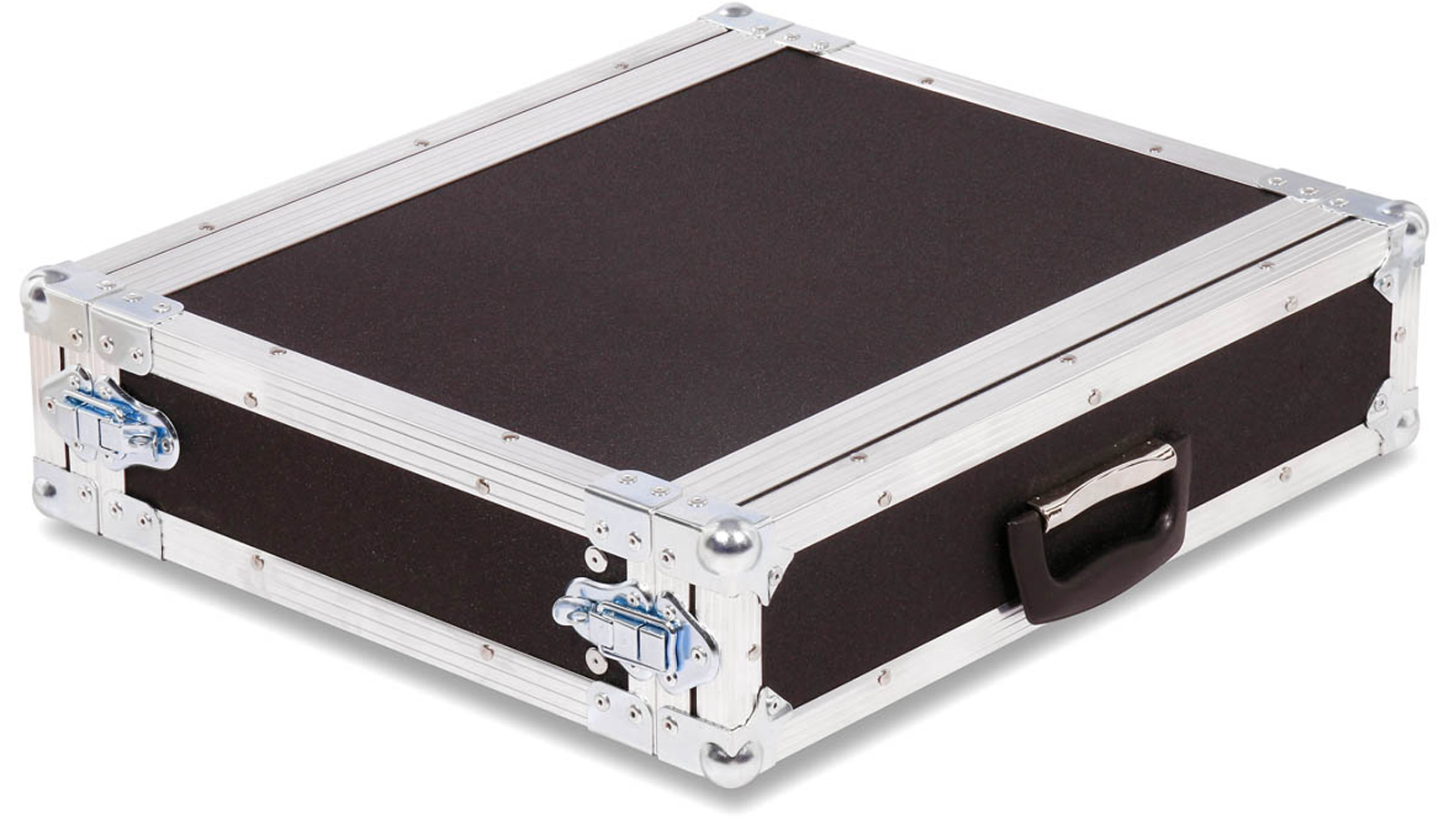 LT-Case 2 HE ECO II WK Rack 35 cm 6371