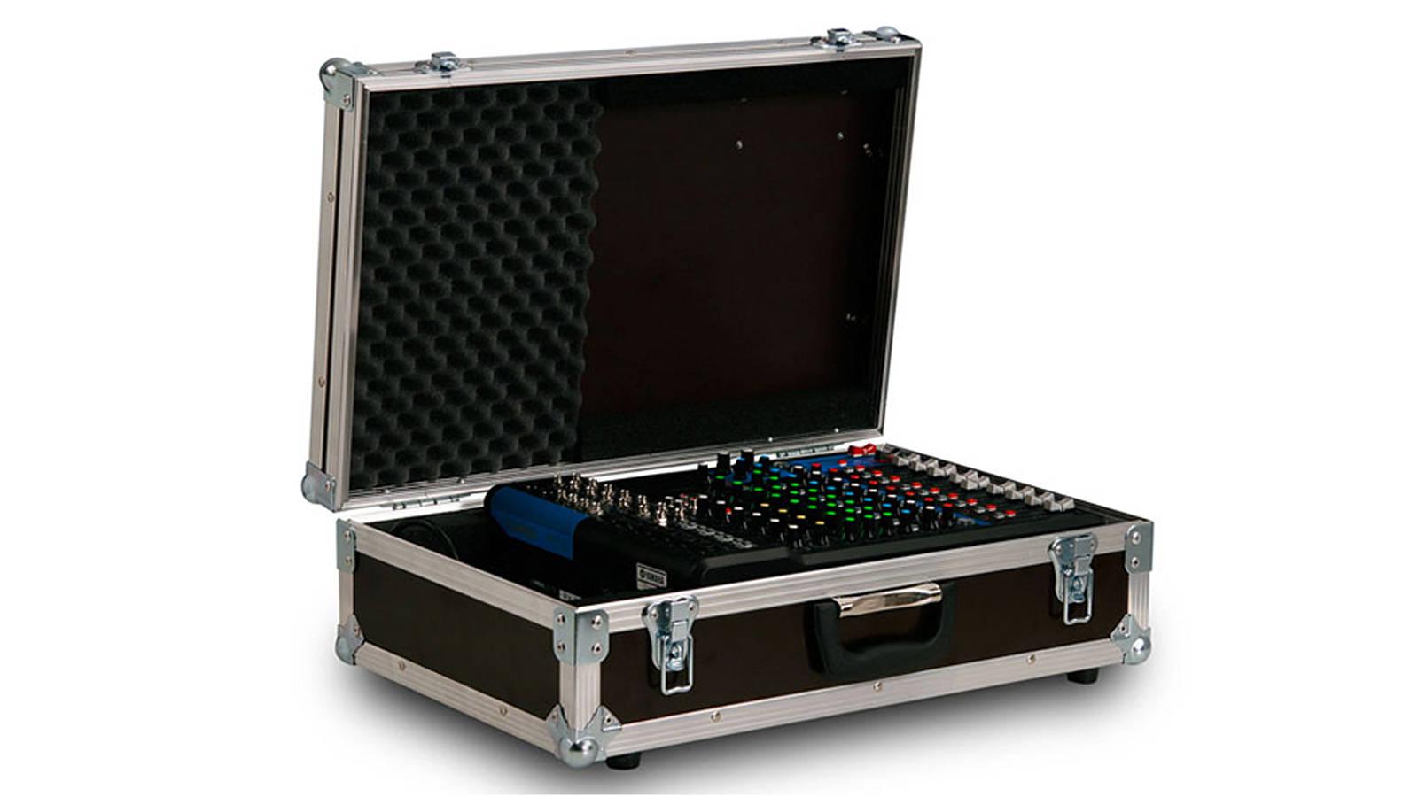 LT-Case Mixercase Yamaha MG-12XU