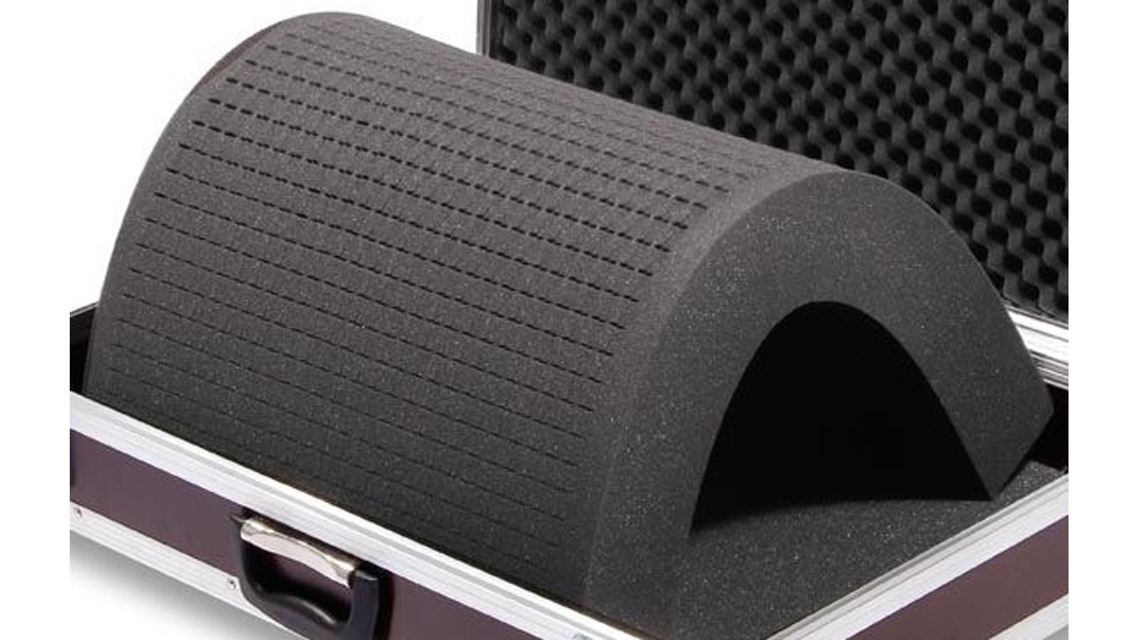 LT-Case Schaumstoff Flex Cut 50 x 40 x 8 cm