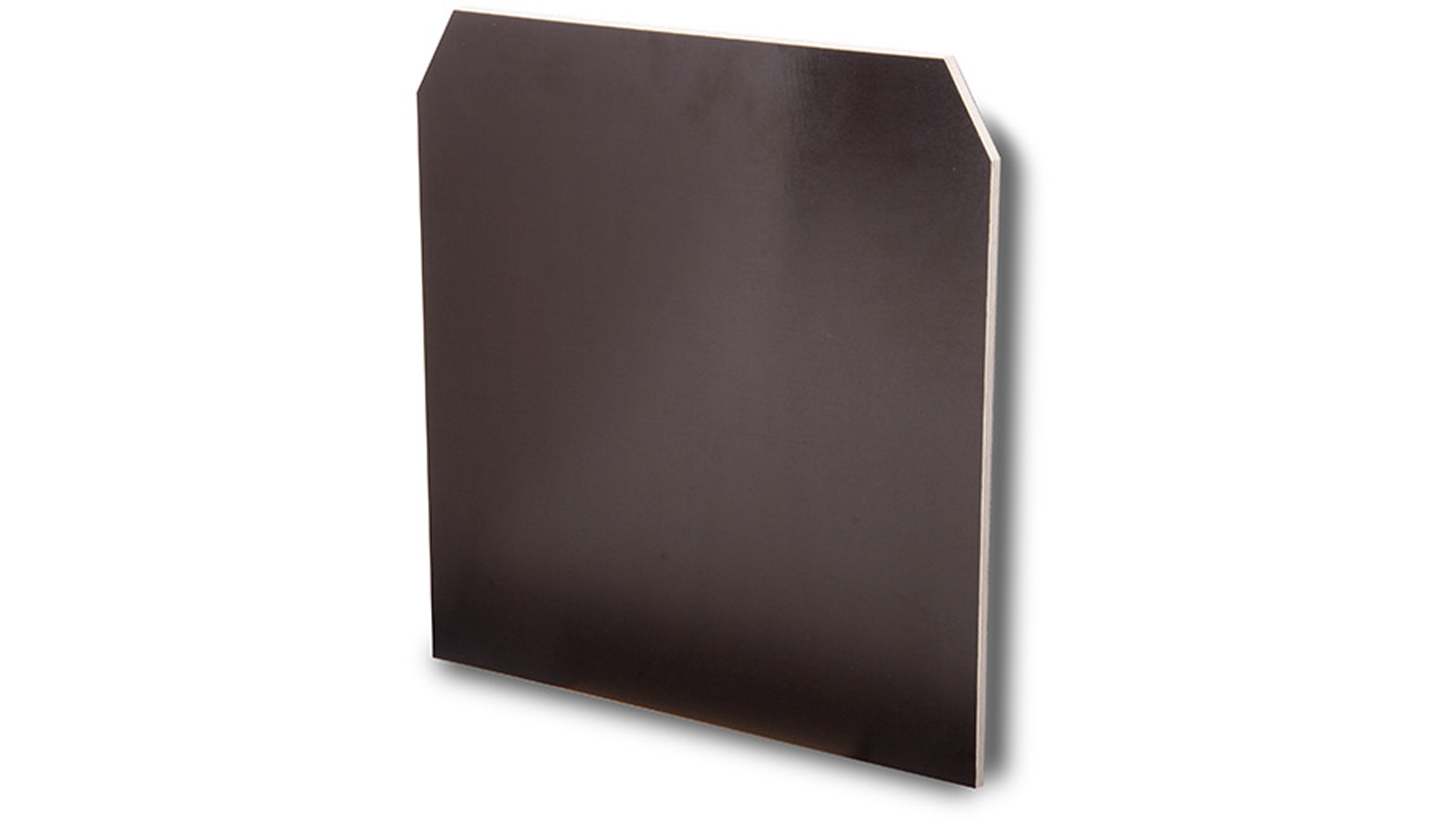LT-Case Trennwand 40 x 40 cm
