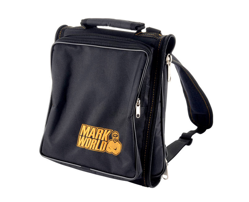 MARKBASS Big Bang Gigbag