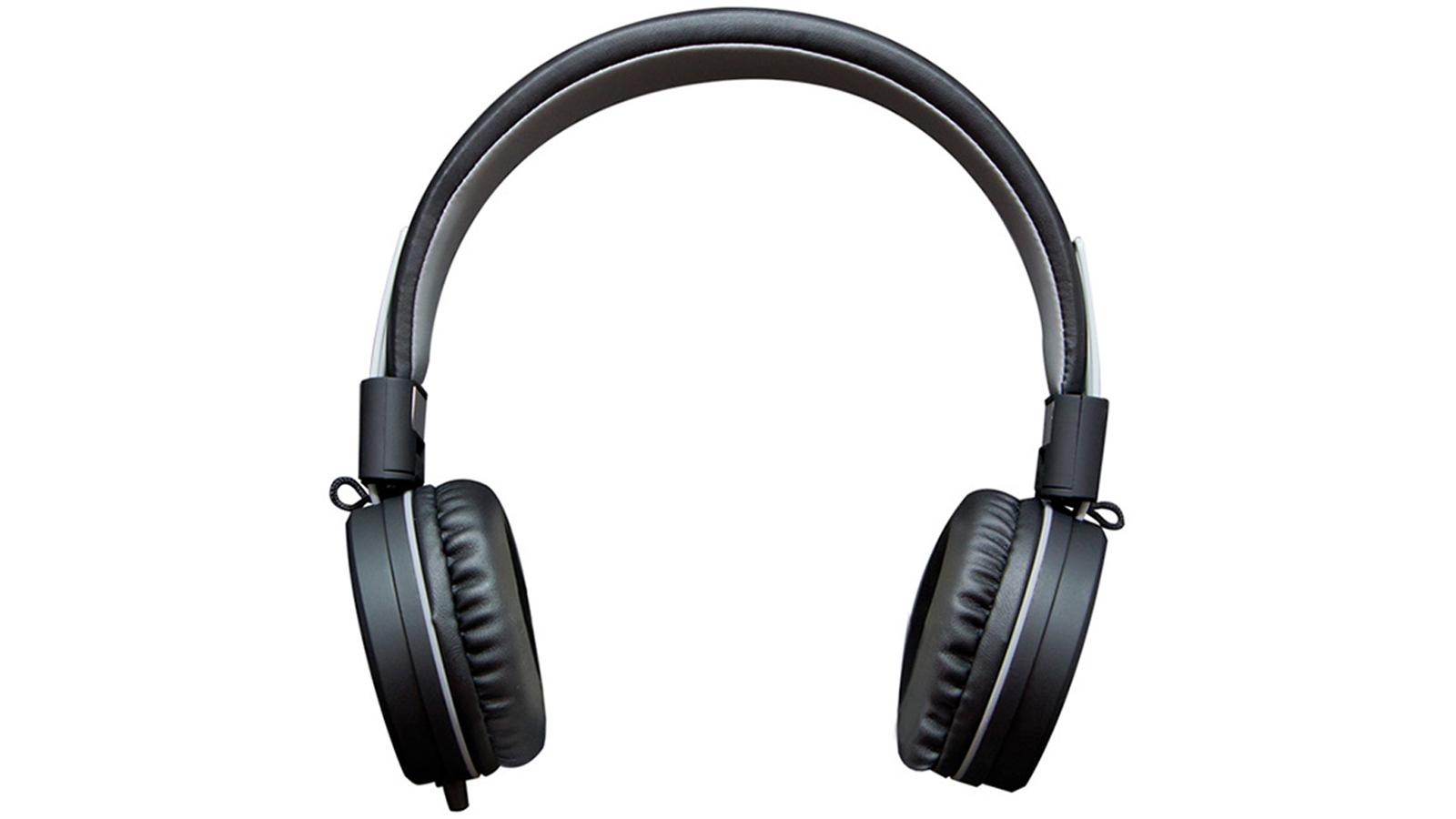 Mark HDJ 5500 Kopfhörer