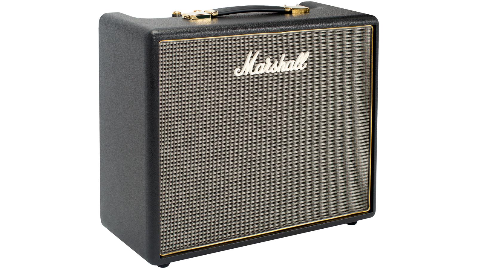 Marshall ORI5C Origin 5 Gitarrenverstärker