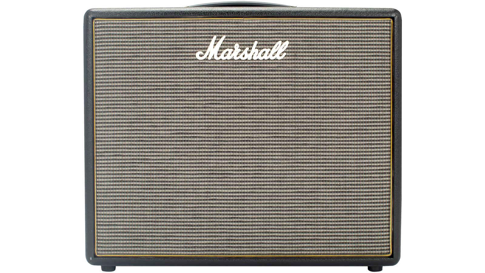 Marshall ORI20C Origin 20 Gitarrenverstärker