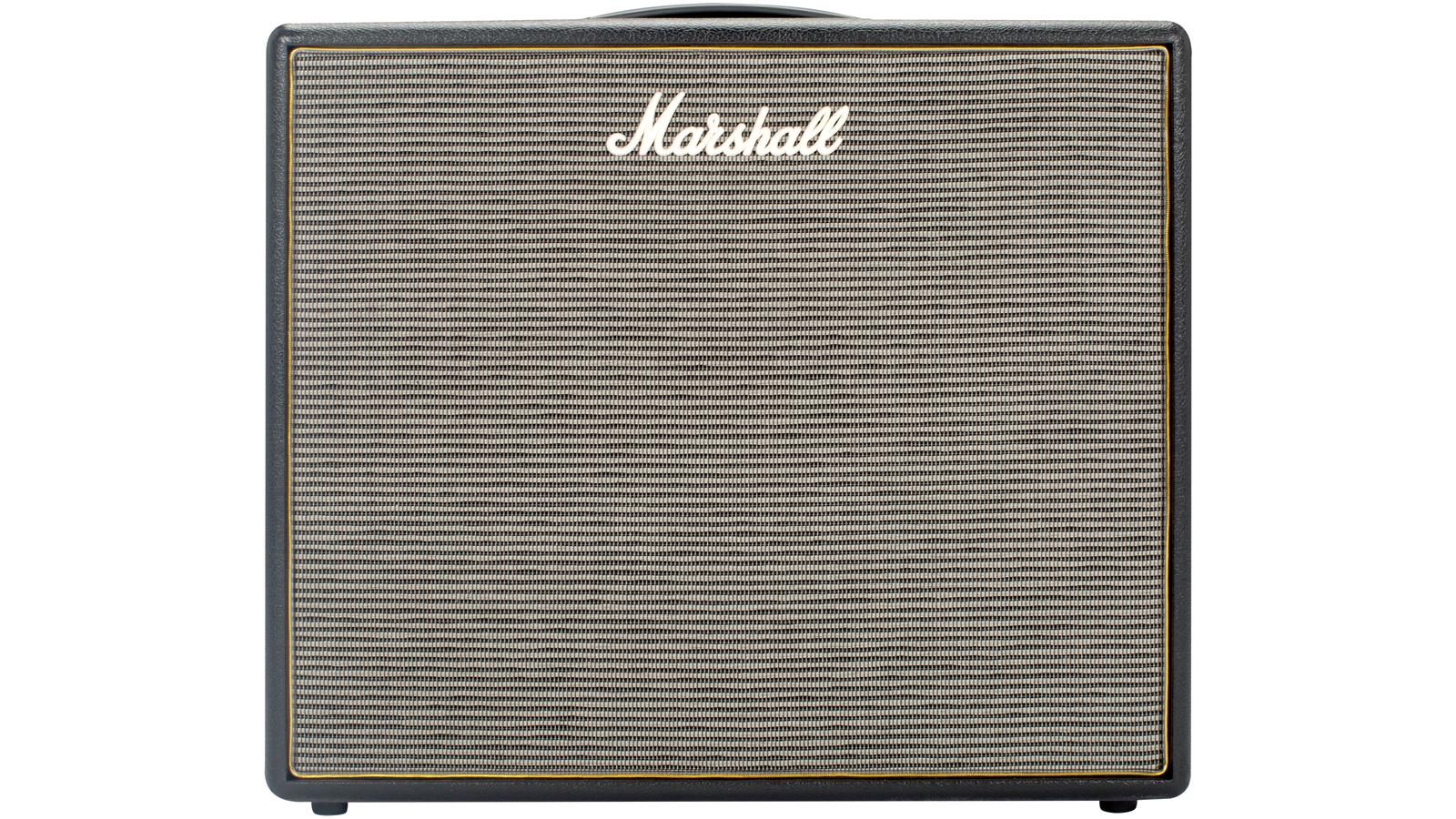 Marshall ORI50C Origin 50 Gitarrenverstärker