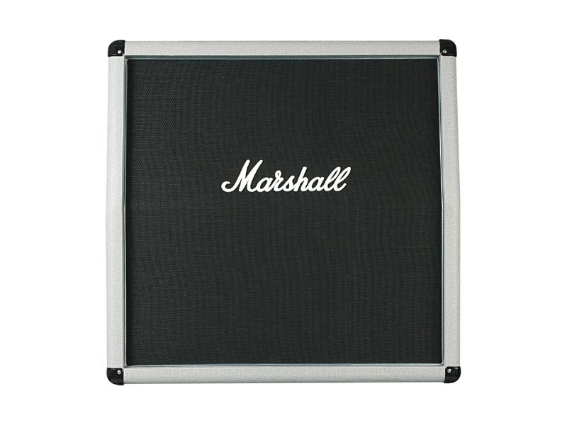 """Marshall 2551AV Silver Jubilee 4x12"""""""