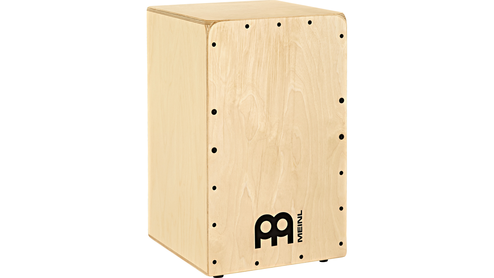 Meinl Snarecraft Cajon Baltic Birch SC100B