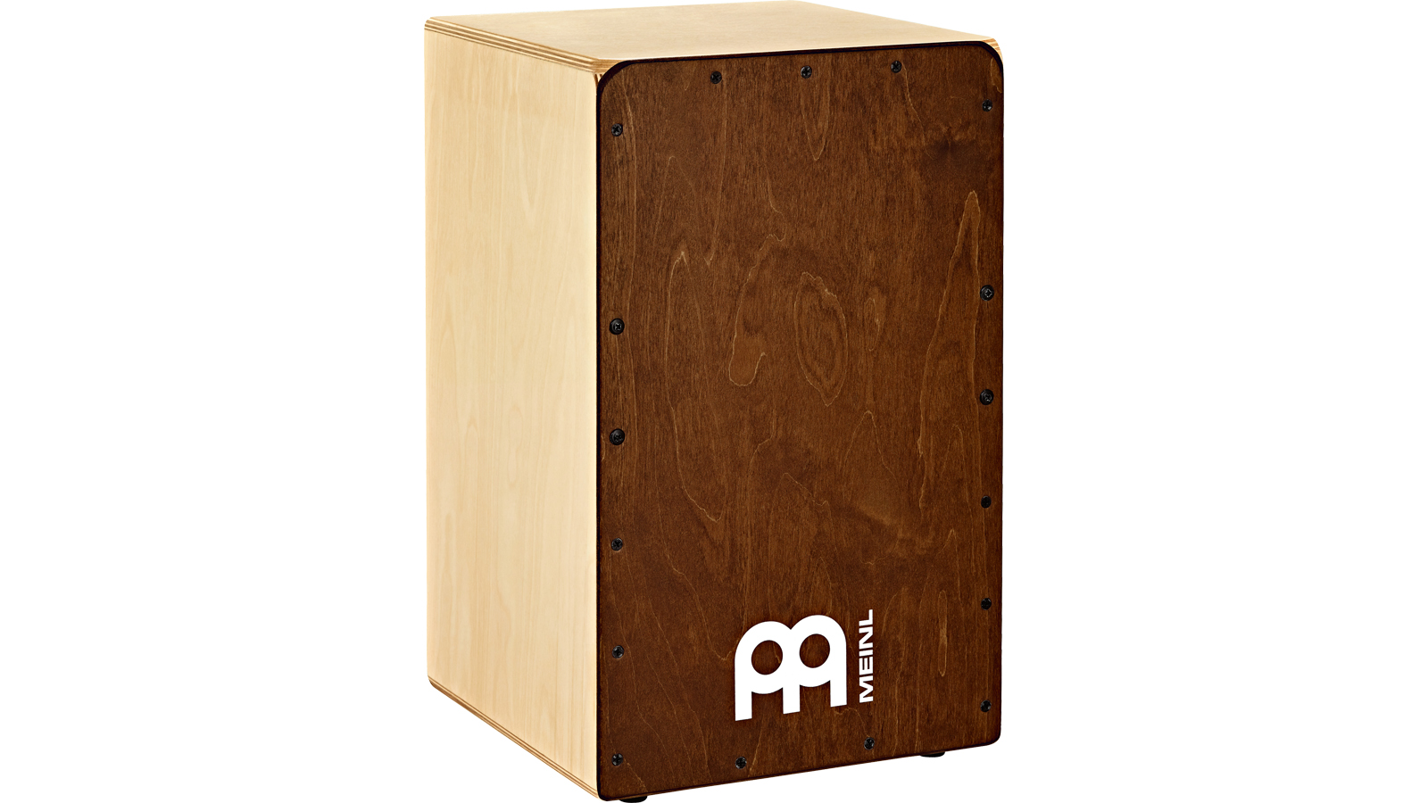 Meinl Snarecraft Cajon Baltic Birch SC100AB
