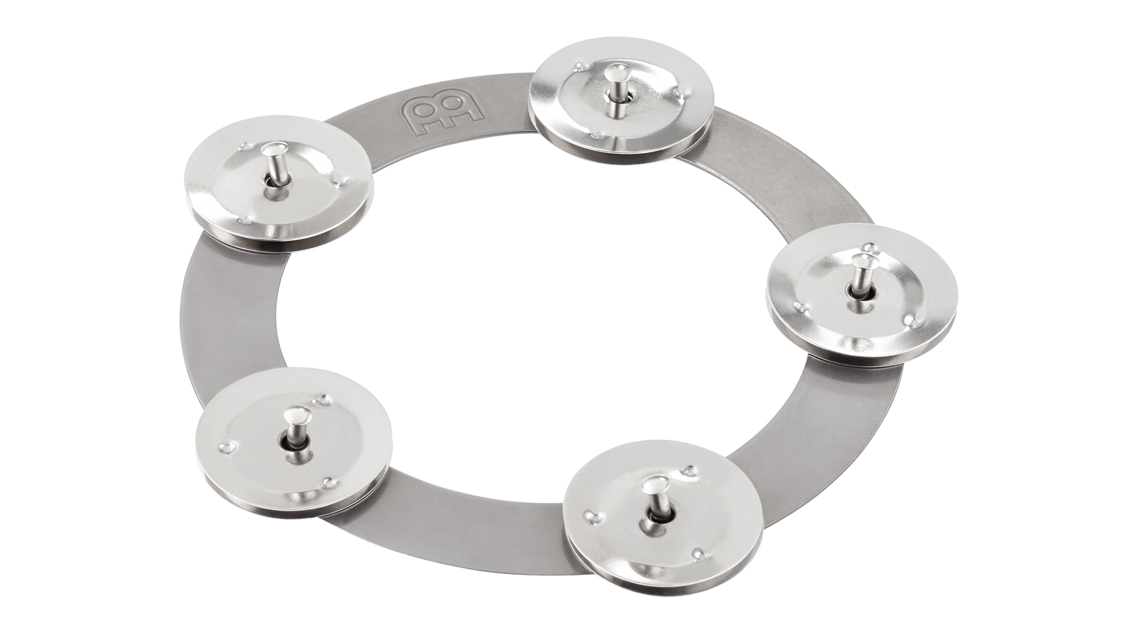 Meinl CRING Ching Ring