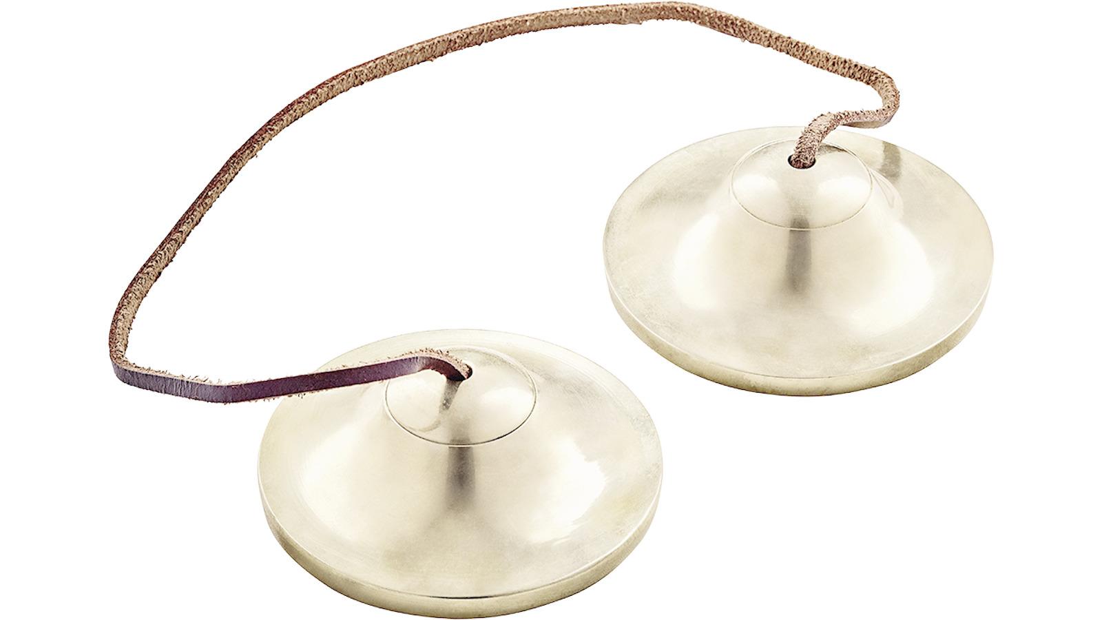 Meinl Cymbal Tingsha
