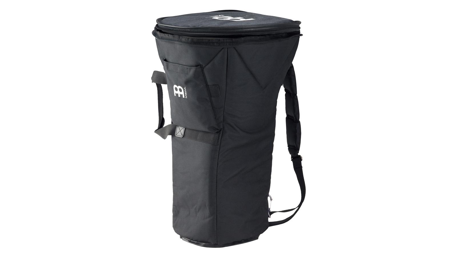 Meinl MDJB-L Professional Djembe Bag large