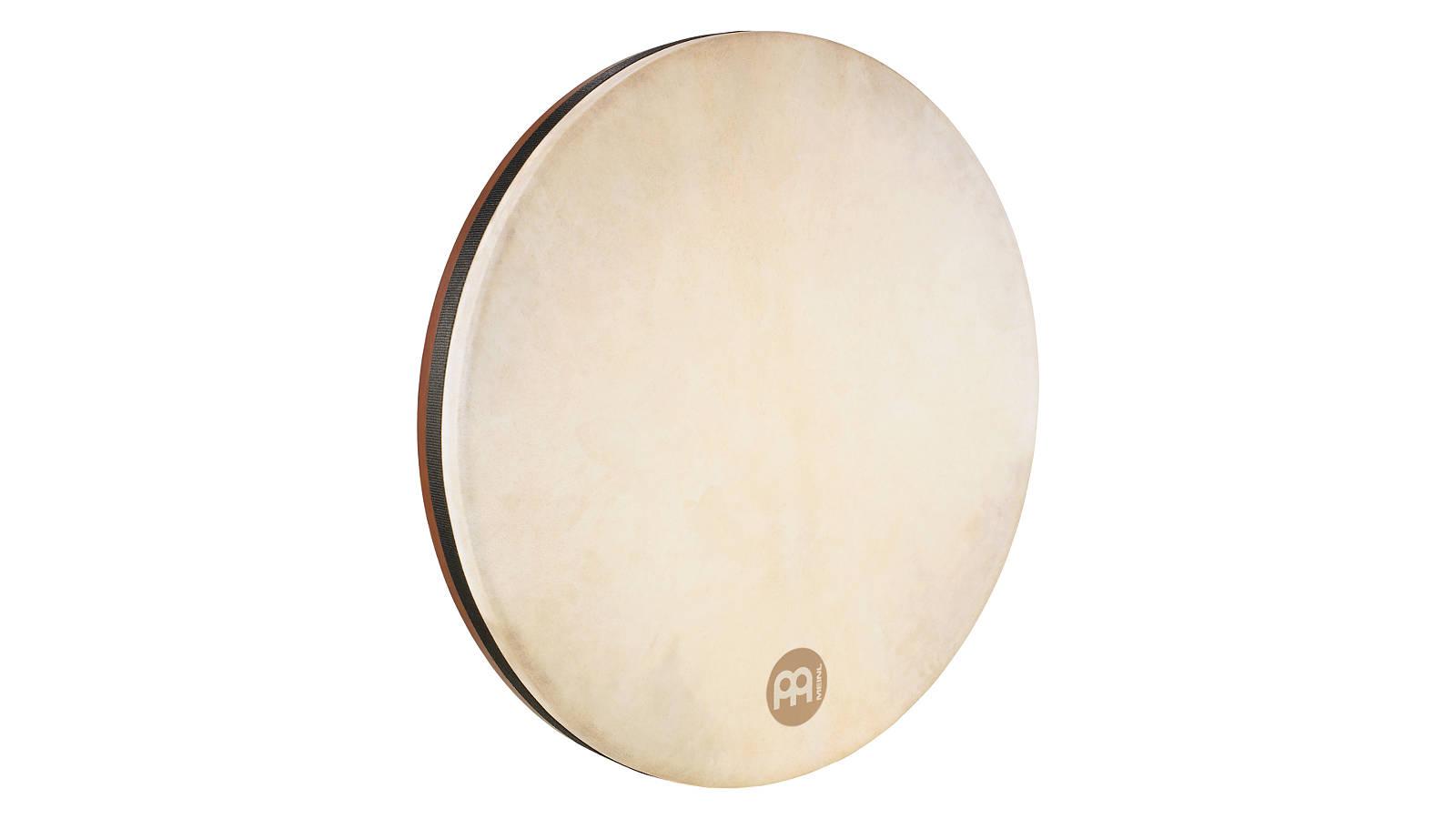 """Meinl FD22T Frame Drum 22"""""""