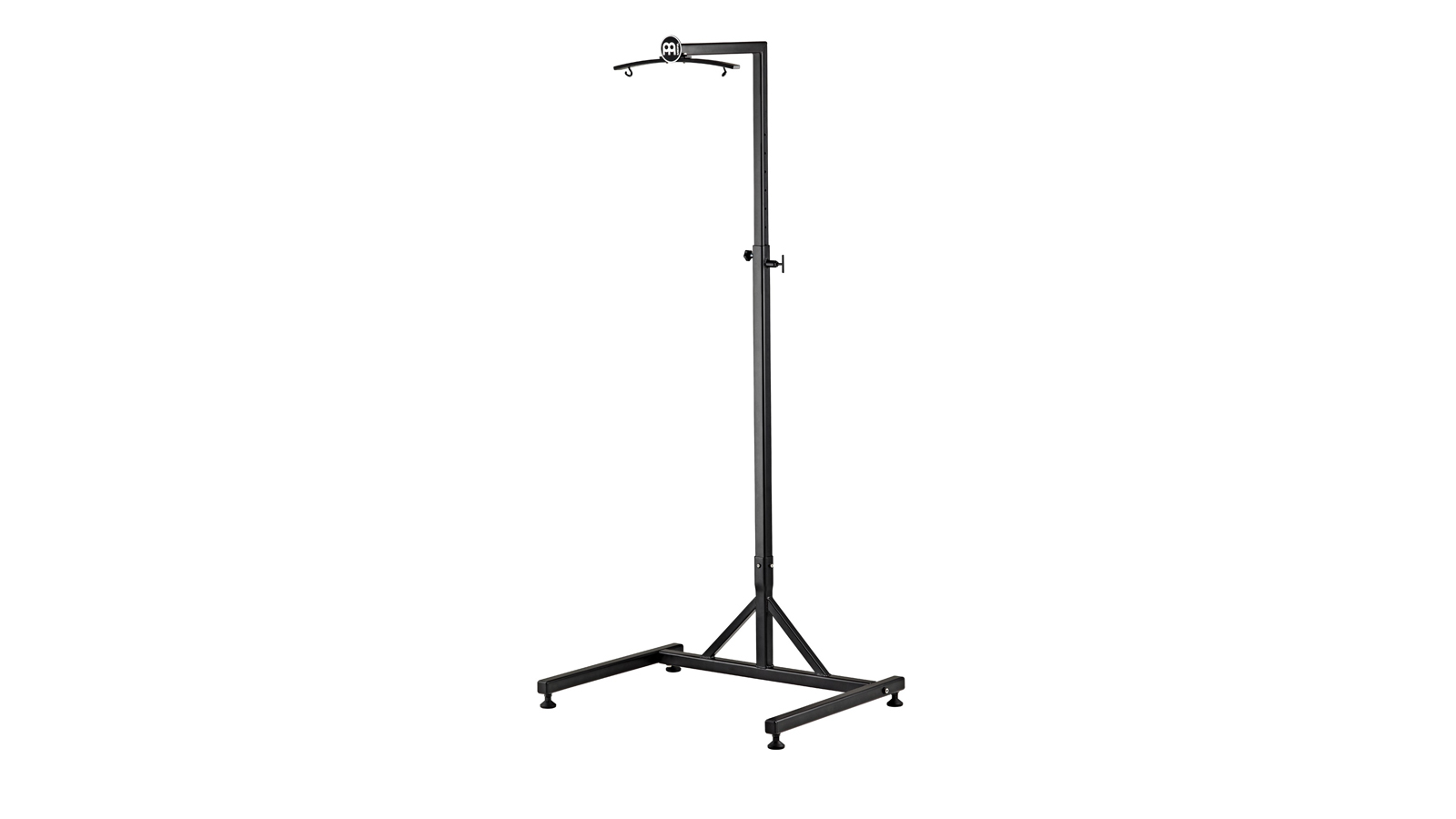 Meinl TMGS Gong Stand bis 32''