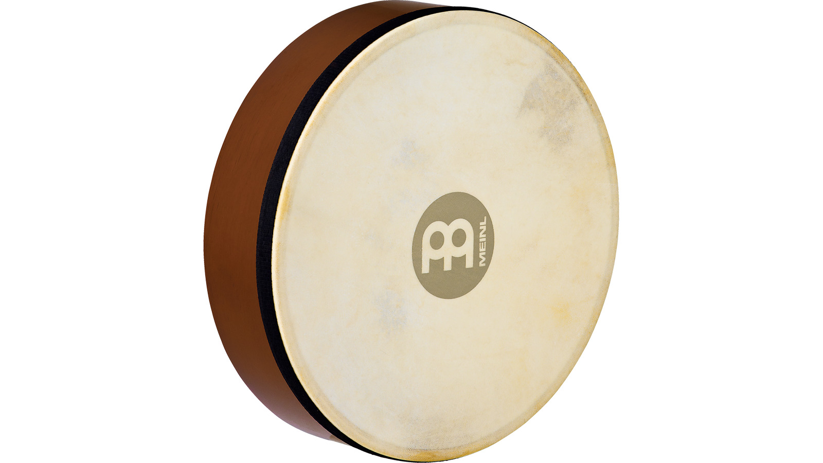 Meinl HD10AB 10'' Hand Drum