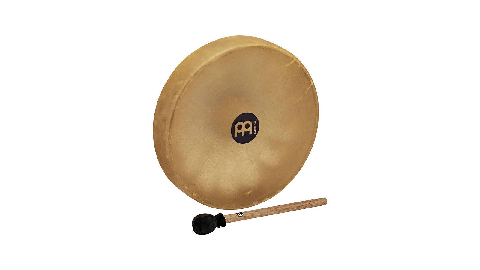 """Meinl HOD15 Native American-Style Hoop Drum 15"""""""