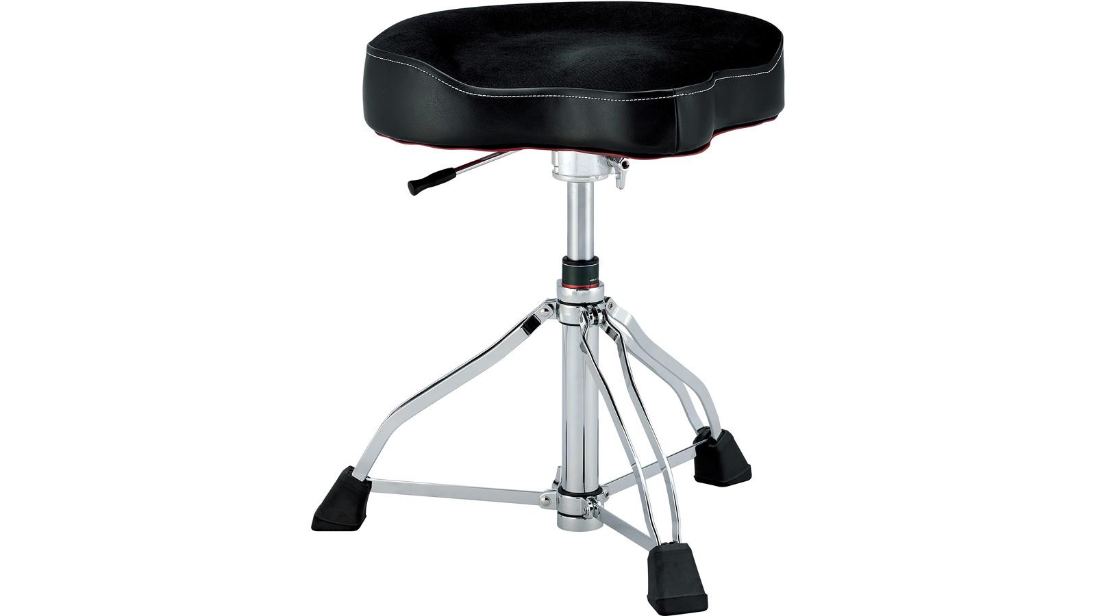 Meinl HT550BCN 1st Chair Glide Rider