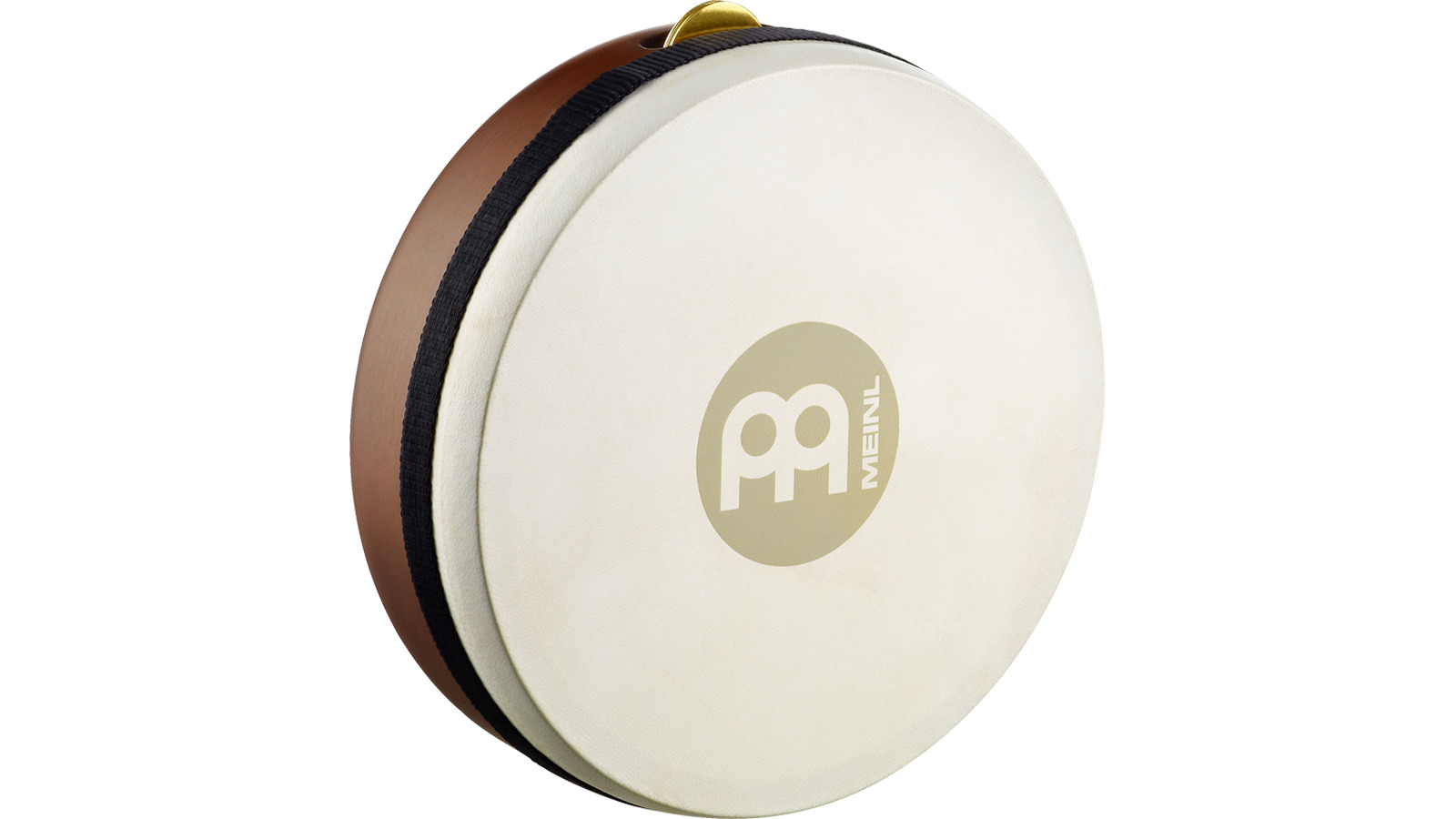 Meinl FD7KA 7,5'' Frame Drum