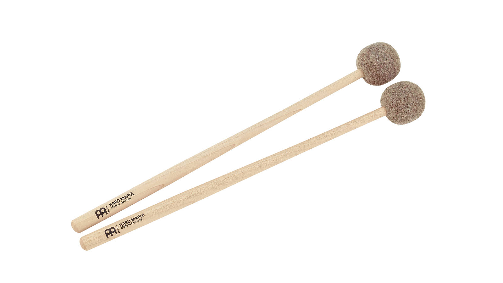 Meinl MPM1 Percussion Mallets