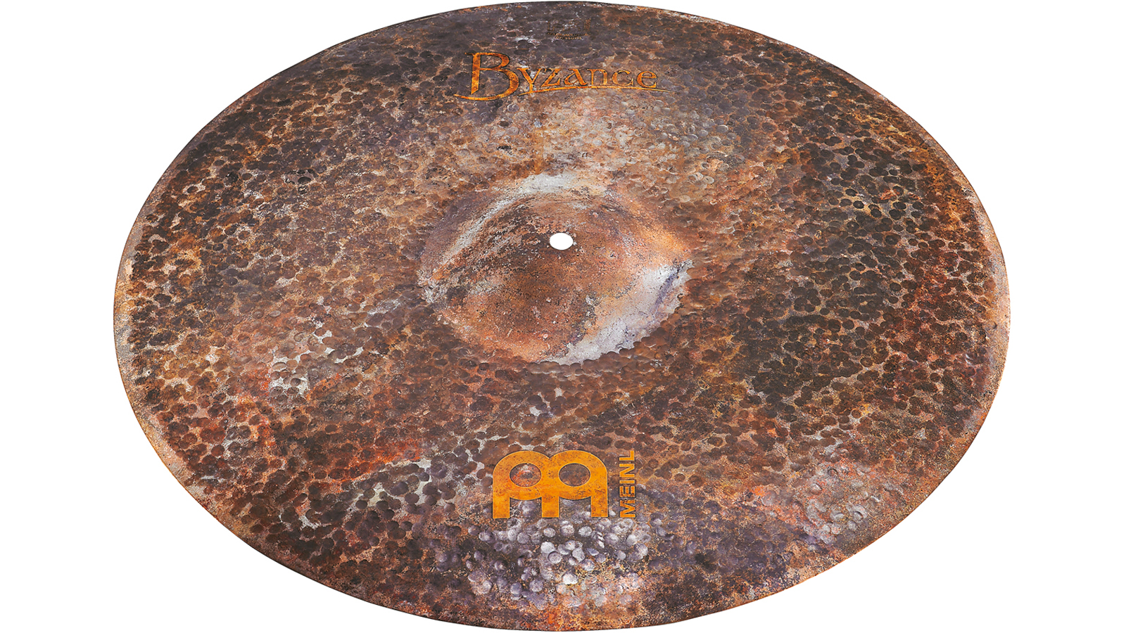 Meinl B22EDMR Byzance Ride Extra Dry Medium 22""