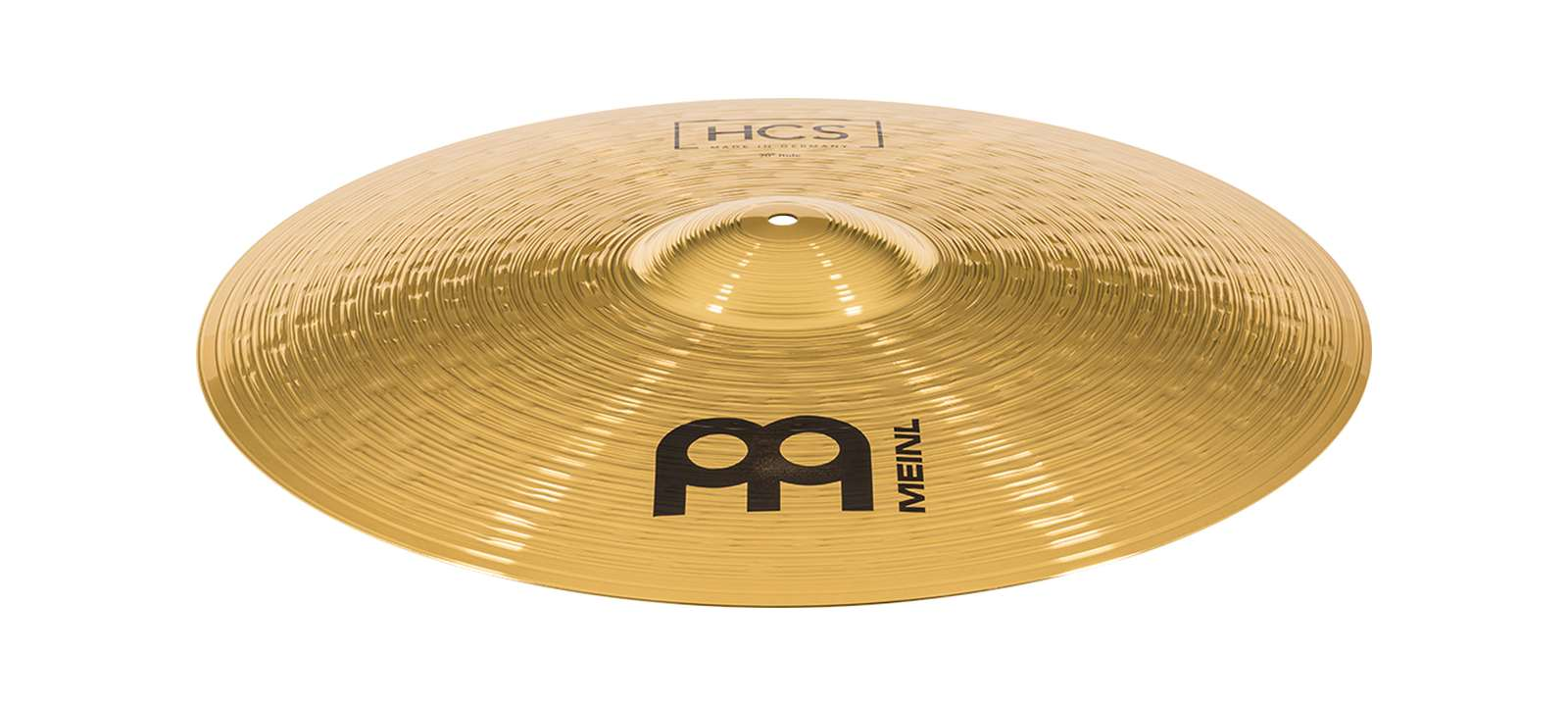Meinl HCS20R Ride 20""
