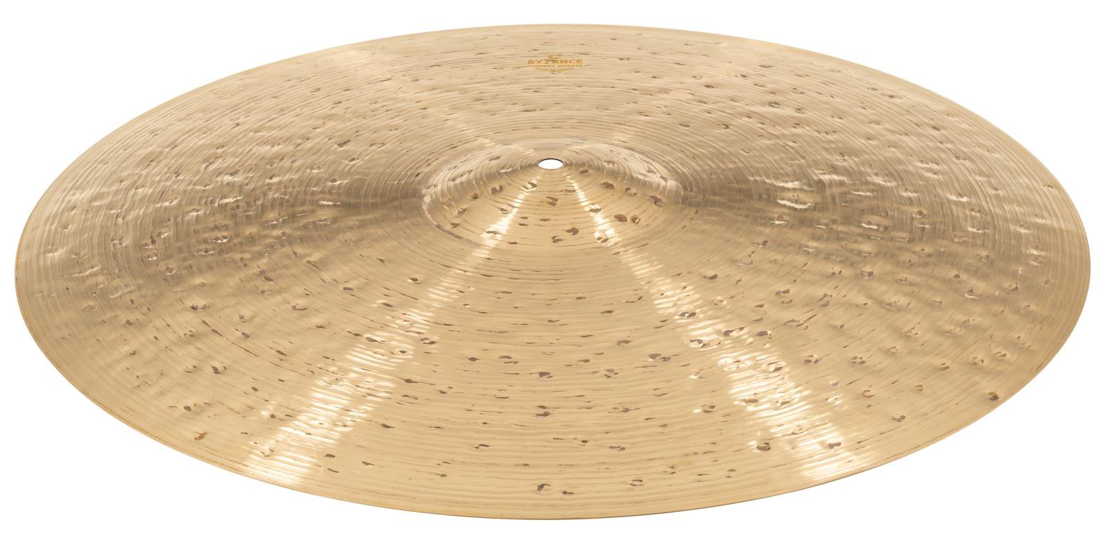 Meinl B22FRLR Byzance Foundry Reserve Ride Light 22""