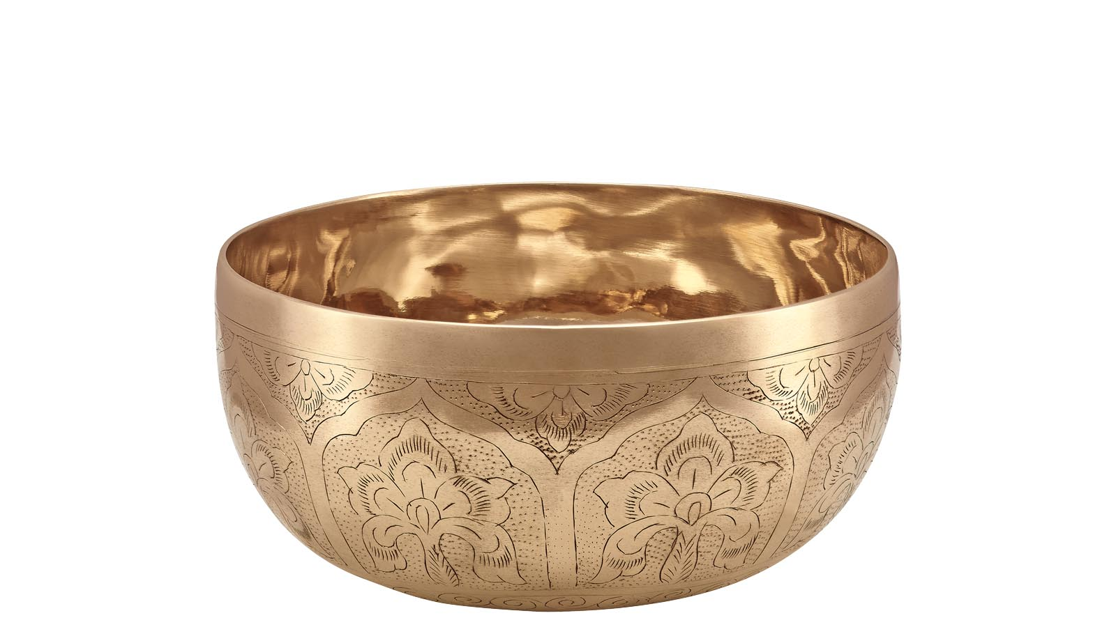 Meinl Singing Bowl 7,1""