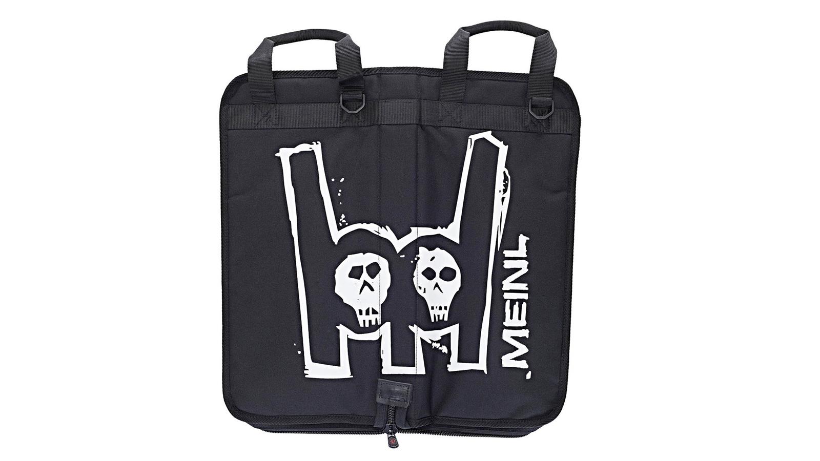 """Meinl MSB-2 Stick Tasche """"The Horns"""""""