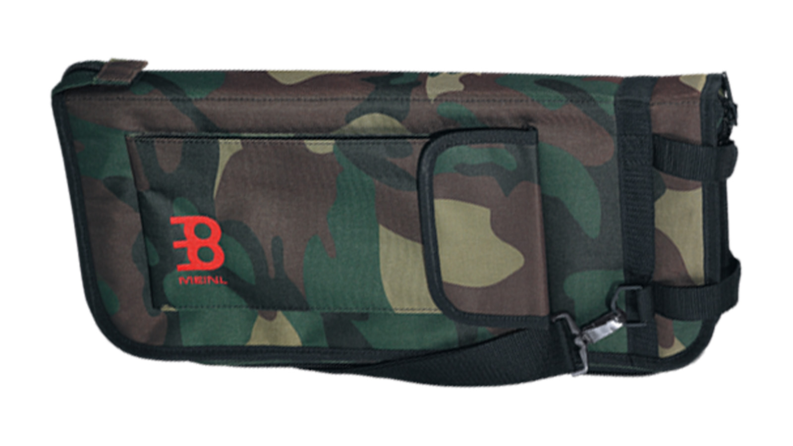 Stick Bag Meinl Original Camouflage MSB-1-C1