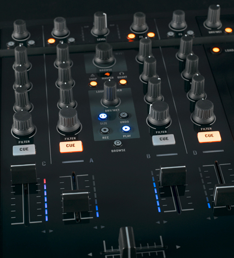 OVERVIEW_4-channel-mixer_01.jpg