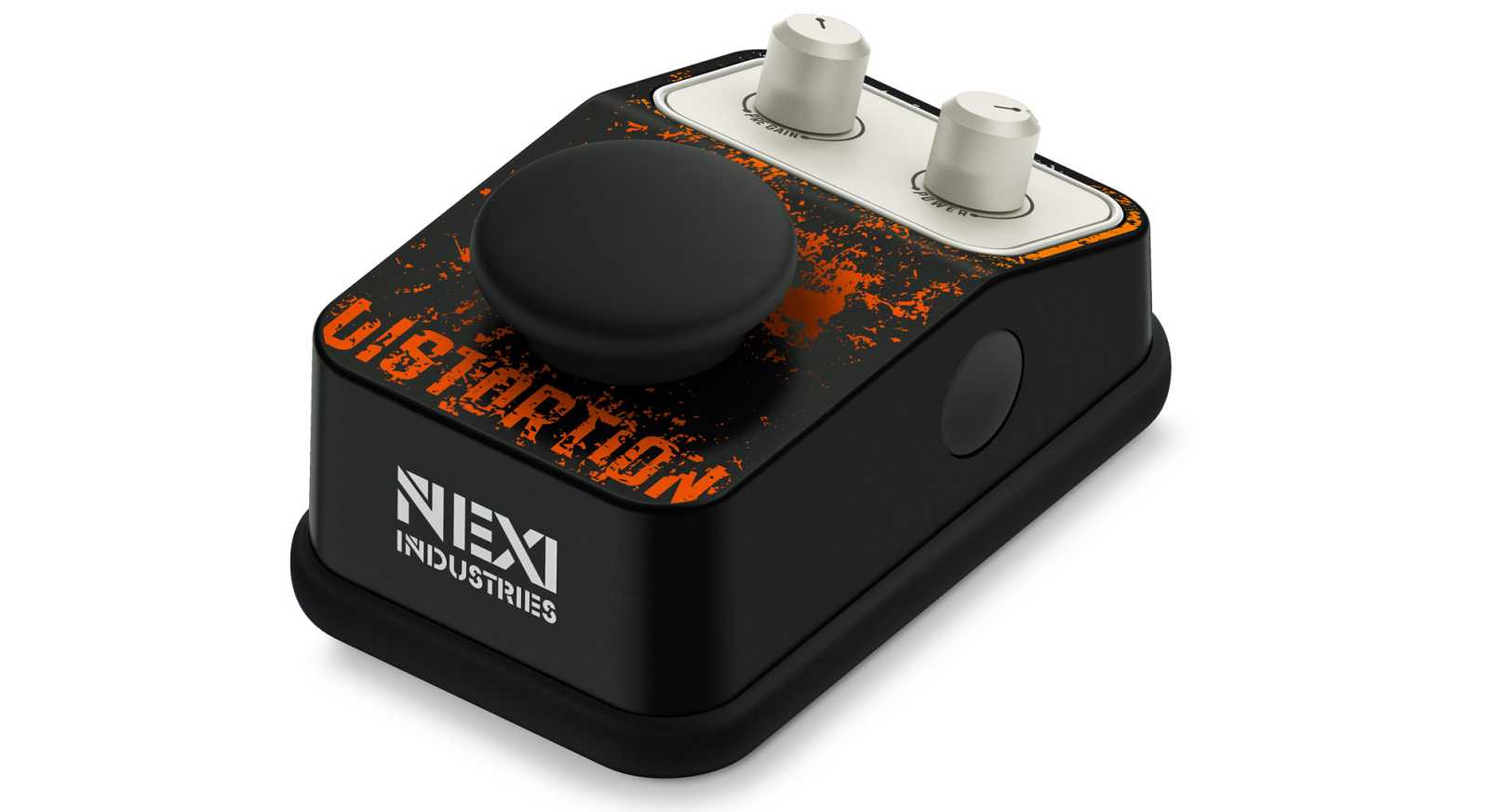 NEXI Industries Distortion DIS-02-UD
