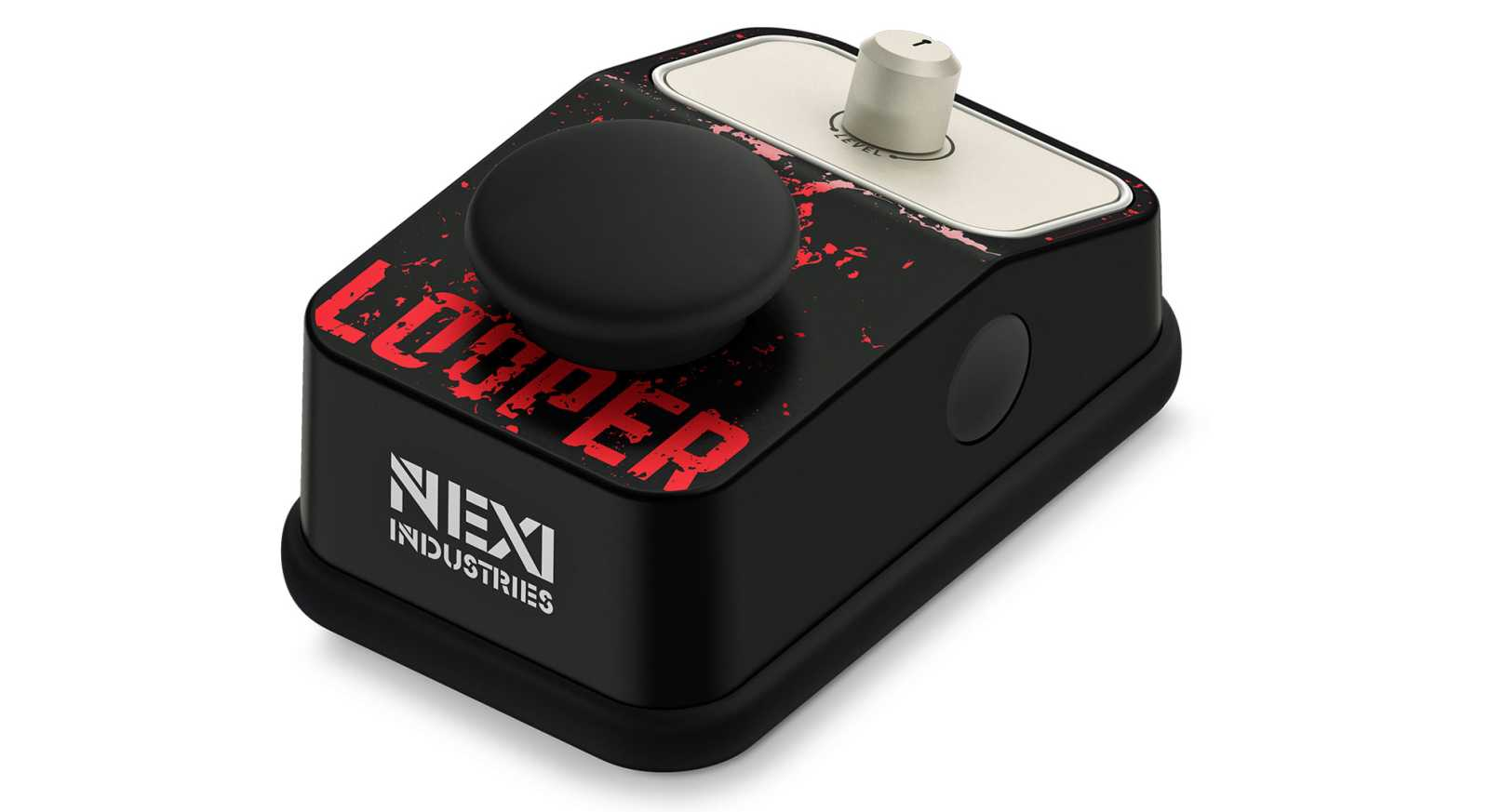 NEXI Industries Looper LPR-01-UD
