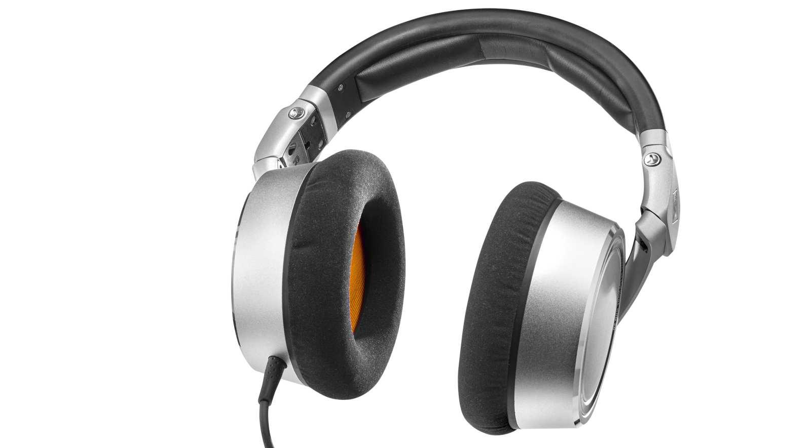Neumann NDH-20 geschlossener Kopfhörer