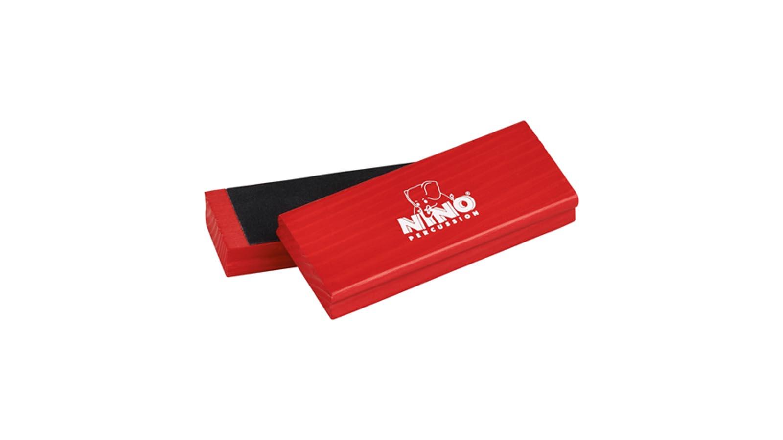 Nino Sand Block Rot