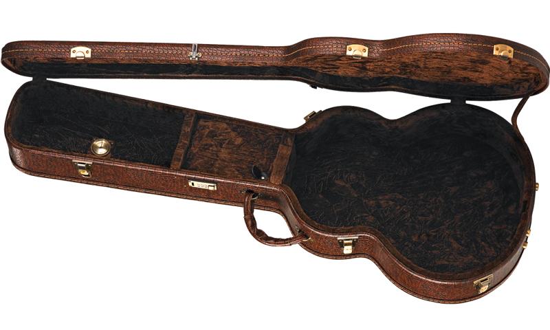 dreadnought koffer