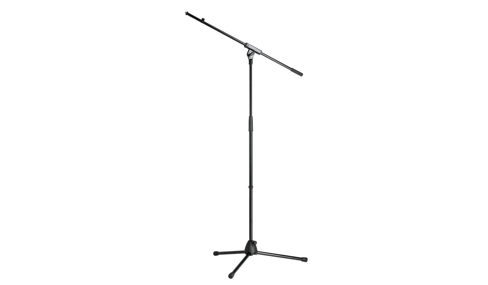 K&M 27105-300-55 Mikrofonstativ