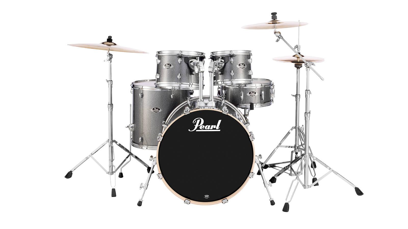 Pearl EXX725BR Export EXX Drumset