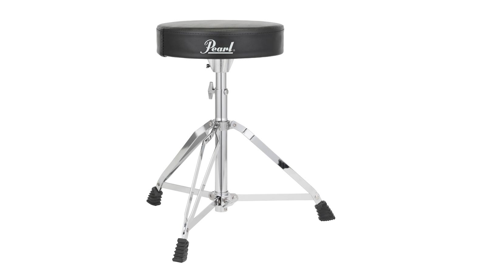 Pearl D50 Schlagzeug Hocker
