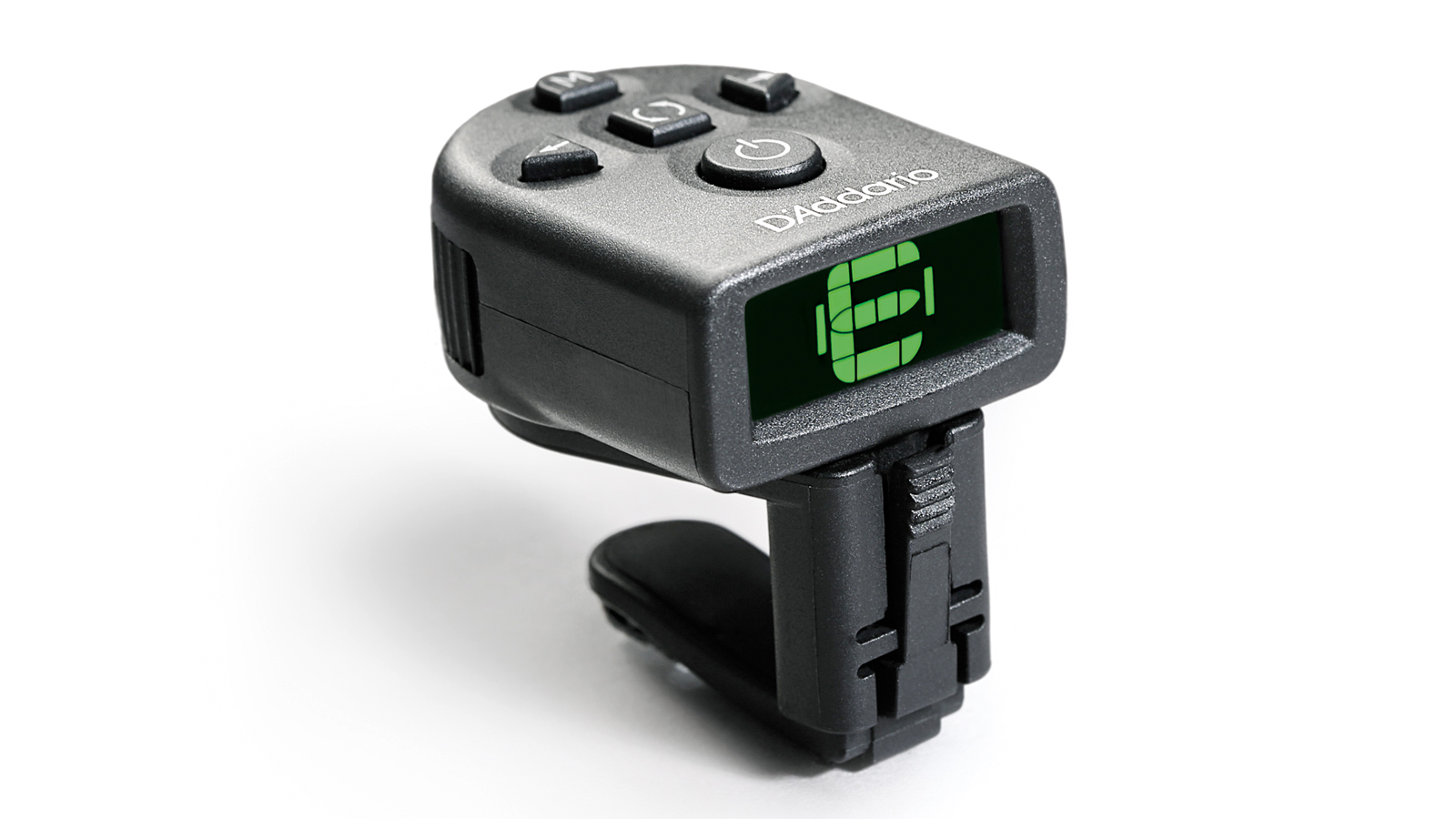 Planet Waves PW-CT-12 Clip-on Tuner
