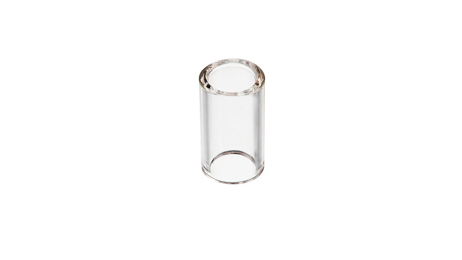 Planet Waves PWGS-SS Glas Slide Small
