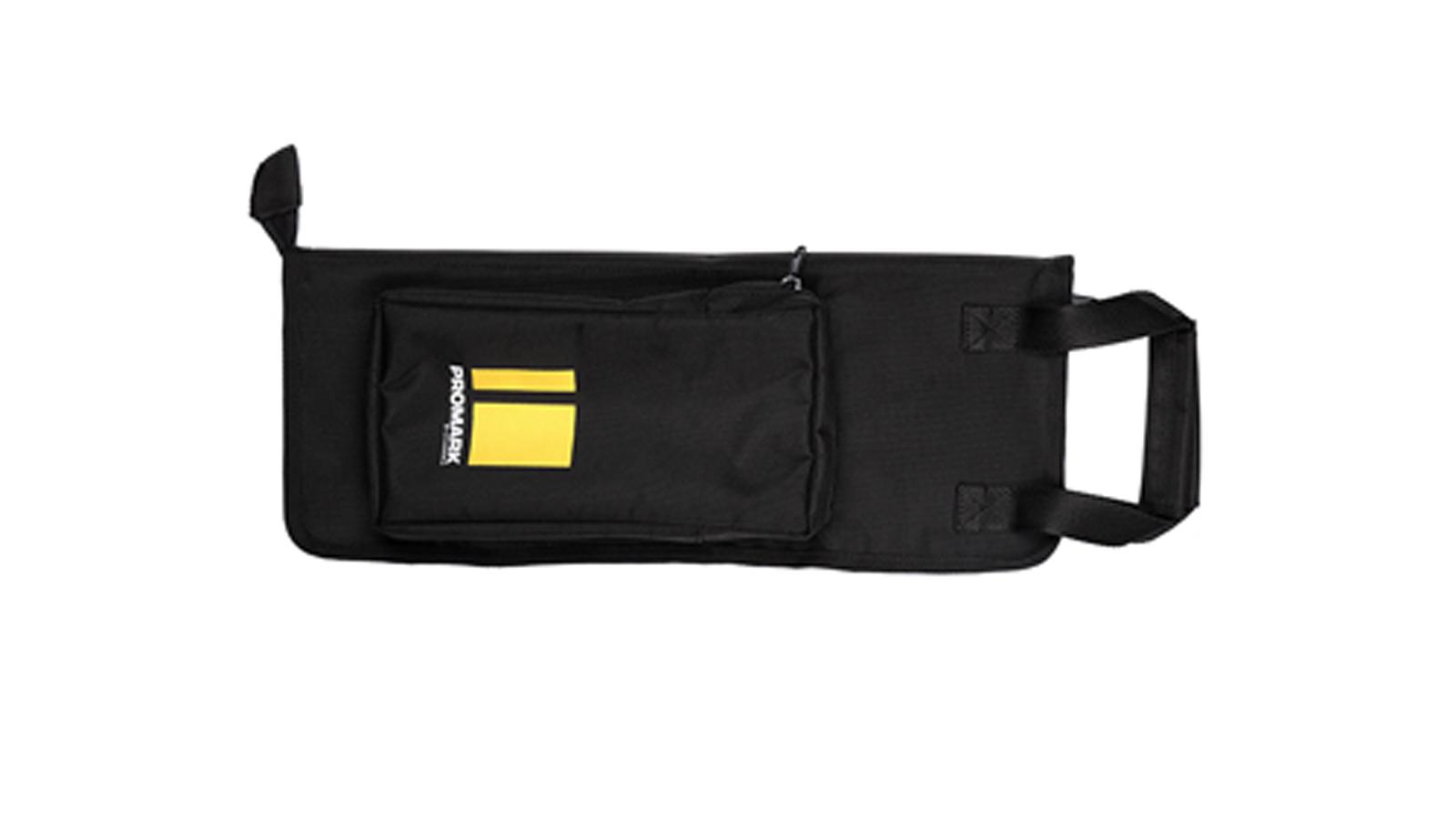 PROMARK Every Day Stick Bag Sticktasche